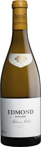 Alphonse Mellot Edmond Sancerre 2014 Bottle