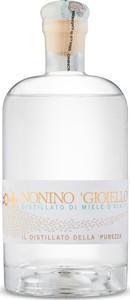 Nonino Distillato Di Miele D'acacia, Friuli, Italy (350ml) Bottle