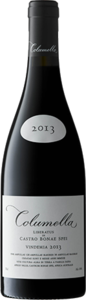 The Sadie Family Columella 2013 Bottle