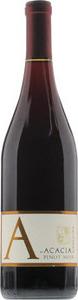 A By Acacia Pinot Noir 2015, California Bottle
