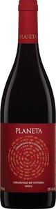 Planeta Cerasuolo Di Vittoria 2015, Cerasuolo Di Vittoria Bottle