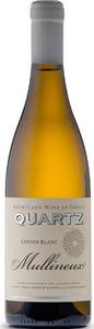 Mullineux Quartz Chenin Blanc 2015 Bottle