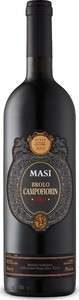 Masi Brolo Campofiorin Oro 2013, Igt Rosso Del Veronese Bottle