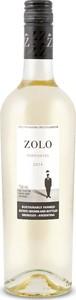 Zolo Torrontés 2016, Mendoza Bottle