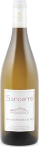 Bernard Reverdy & Fils Sancerre 2016, Ac Bottle