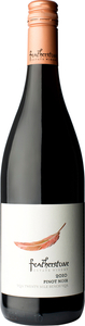 Featherstone Pinot Noir 2013, VQA Niagara Peninsula Bottle