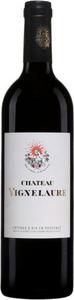 Château Vignelaure 2012, Coteaux D'aix En Provence Bottle