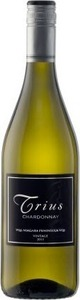 Trius Chardonnay 2016, VQA Niagara Peninsula Bottle