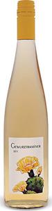 Pelee Island Gewurztraminer 2016 Bottle