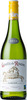Clone_wine_99355_thumbnail