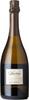 Sperling Vineyards Brut Sparkling Reserve 2011, BC VQA Okanagan Valley Bottle
