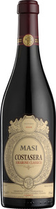 Masi Costasera Amarone Classico 2012 Bottle