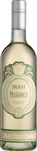 Masi Masianco Pinot Grigio & Verduzzo 2016, Igt Bottle