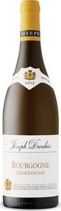 Joseph Drouhin Bourgogne Chardonnay 2015, Ac Bottle