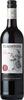 Clone_wine_101593_thumbnail