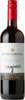 Clone_wine_96991_thumbnail