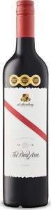 D'arenberg The Dead Arm Shiraz 2013, Mclaren Vale Bottle
