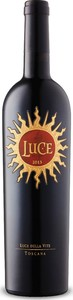 Luce Della Vite Luce 2014, Igt Toscana Bottle