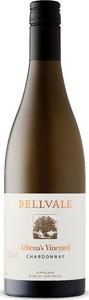 Bellvale Athena's Vineyard Chardonnay 2014, Gippsland, Victoria Bottle