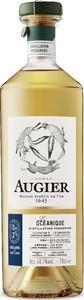 Augier L'océanique Cognac, Ac Cognac (700ml) Bottle