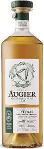 Augier Le Sauvage Cognac, Ac Cognac (700ml) Bottle
