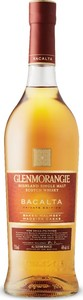 Glenmorangie Private Edition Bacalta Highland Single Malt, Baked Malmsey Madeira Casks, Unchillfiltered Bottle