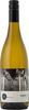 Tyler Harlton Viognier 2016, BC VQA Okanagan Valley Bottle