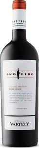 Individo Feteasca Neagra 2016 Bottle