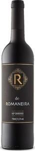 R De Romaneira 2014, Doc Douro Bottle