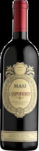 Masi Campofiorin 2014, Rosso Verona Bottle