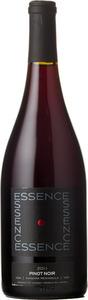 13th Street Essence Pinot Noir 2012, Niagara Peninsula Bottle