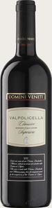 Domini Veneti Valpolicella Classico 2016, Doc Bottle