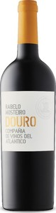 Rabelo Mosteiro Douro Tinto 2014, Doc Douro Bottle