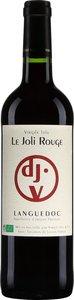 Le Joli Rouge 2016 Bottle