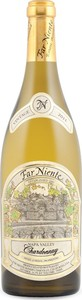 Far Niente Chardonnay 2015, Napa Valley Bottle