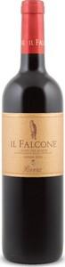 Rivera Il Falcone Riserva Castel Del Monte 2011, Doc Bottle