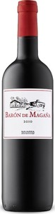 Barón De Magaña 2011, Do Navarra Bottle
