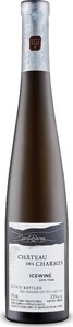 Chateau Des Charmes Vidal Icewine 2016, VQA Niagara On The Lake (375ml) Bottle