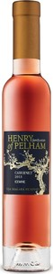Henry Of Pelham Cabernet Icewine 2015, VQA Short Hills Bench, Niagara Peninsula (200ml) Bottle