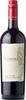 Clone_wine_101583_thumbnail