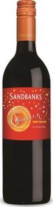 Sandbanks Estate Summer Red 2016 Bottle