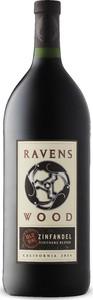 Ravenswood Old Vine Vintners Blend Zinfandel 2014 (1500ml) Bottle