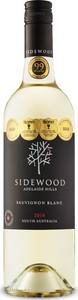 Sidewood Sauvignon Blanc 2016, Adelaide Hills Bottle