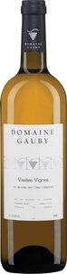 Domaine Gauby Vieilles Vignes 2015, Vin Des Pays Des Côtes Catalanes Bottle