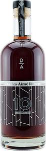Domaine Acer Charles Aimé Robert Bottle