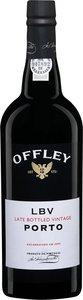 Offley Late Bottled Vintage Port 2012, Do Douro Bottle