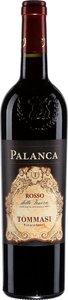 Tommasi Palanca 2015 Bottle
