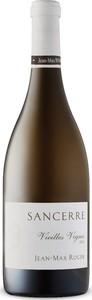 Jean Max Roger Vieilles Vignes Sancerre 2015, Ac Bottle