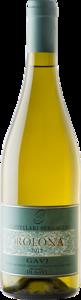 Castellari Bergaglio Rolona 2016, Gavi Di Gavi Bottle