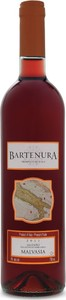 Bartenura Malvasia Kpm (Royal Wines) 2016, Salento Bottle